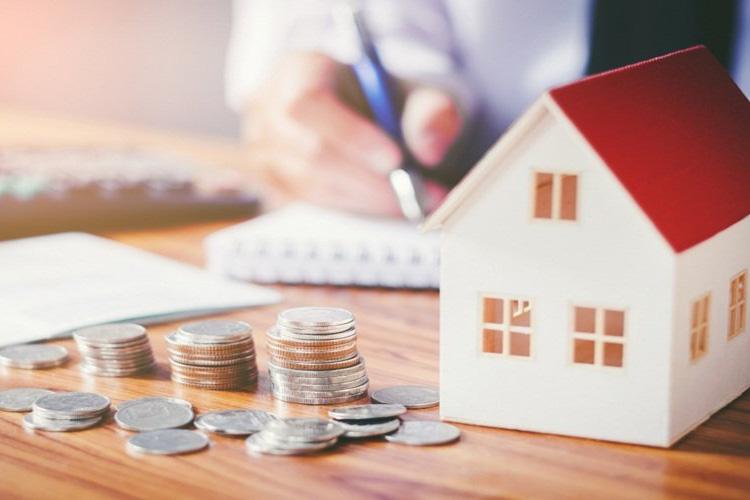 Vay mua nhà tại ngân hàng nào lãi suất thấp nhất tháng 6/2021