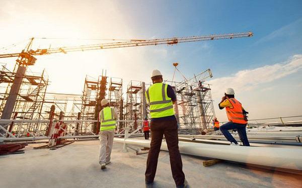 Tham khảo mẫu biên bản kiểm tra công trình hoàn thành cập nhật 2021 - Ảnh 2.