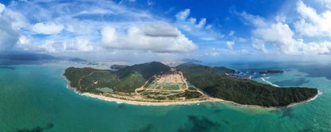 Hưng Thịnh Quy Nhơn phát hành thành công 2.500 tỷ đồng trái phiếu - Ảnh 2.