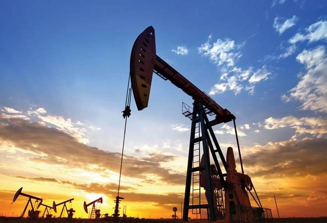 Giá xăng dầu hôm nay 18/6: Giá dầu tiếp tục giảm vì đồng đô la tăng - Ảnh 1.