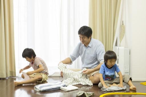 Gợi ý 5 cách làm bất ngờ cho cha đơn giản mà ý nghĩa - Ảnh 4.