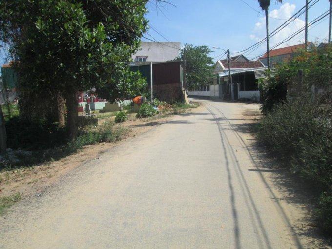 Kế hoạch sử dụng đất xã Hoàng Văn Thụ, Chương Mỹ, Hà Nội năm 2021 - Ảnh 1.