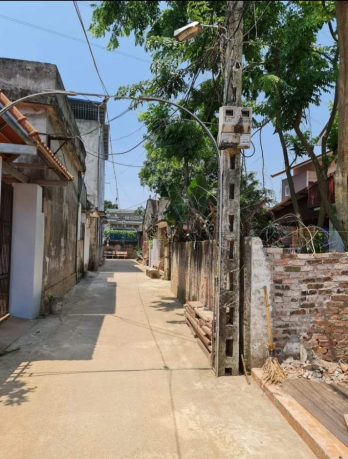 Kế hoạch sử dụng đất xã Ngọc Hoà, Chương Mỹ, Hà Nội năm 2021 - Ảnh 1.