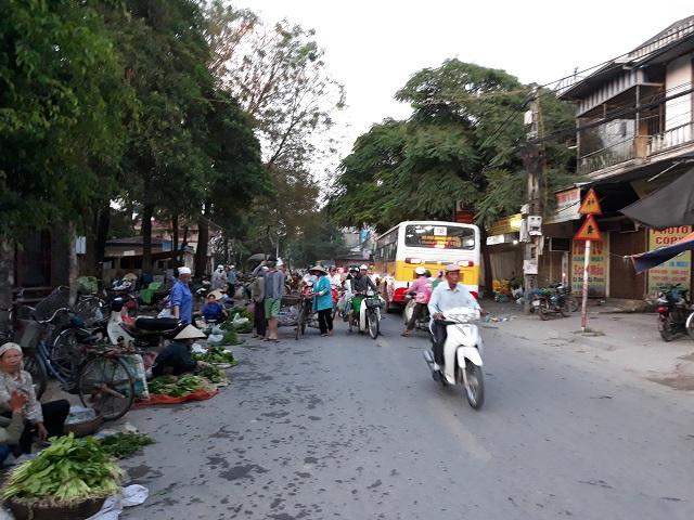 Kế hoạch sử dụng đất thị trấn Chúc Sơn, Chương Mỹ, Hà Nội năm 2021 - Ảnh 1.