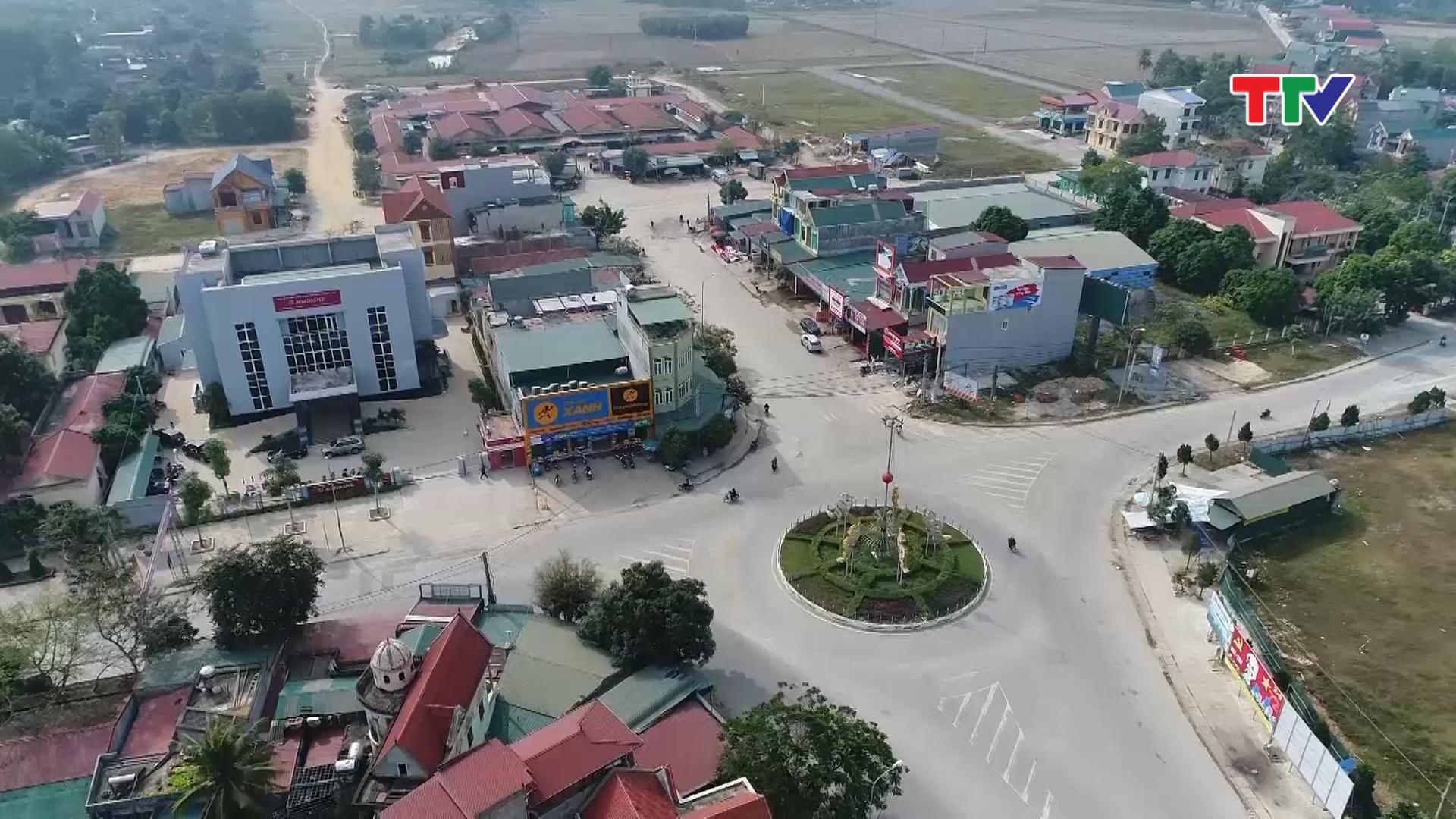 Thanh Hóa: Lập quy hoạch Khu đô thị nghỉ dưỡng sinh thái và giải trí cao cấp ở huyện Như Thanh - Ảnh 1.