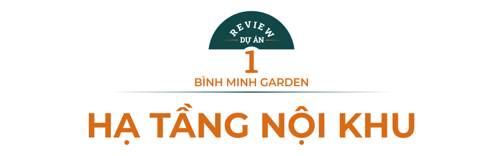 Review dự án Bình Minh Garden: Tổ hợp chung cư, shophouse hơn nghìn tỷ gần cầu Đông Trù của Shark Hưng - Ảnh 4.