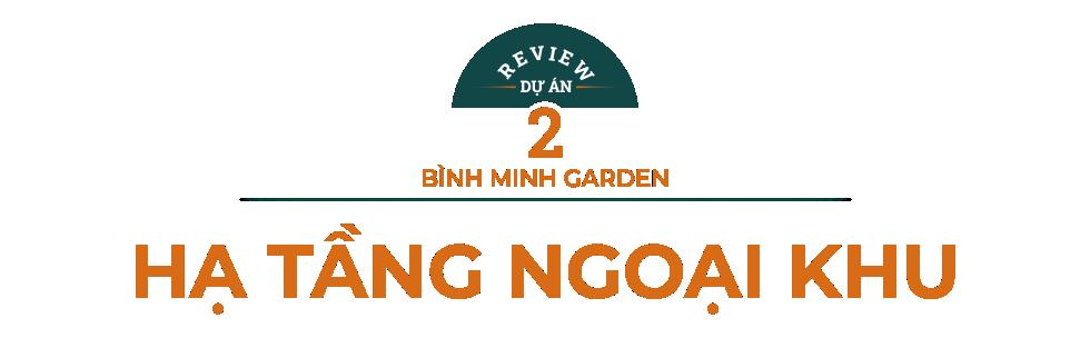 Review dự án Bình Minh Garden: Tổ hợp chung cư, shophouse hơn nghìn tỷ gần cầu Đông Trù của Shark Hưng - Ảnh 8.