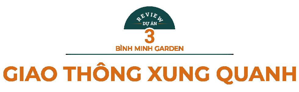 Review dự án Bình Minh Garden: Tổ hợp chung cư, shophouse hơn nghìn tỷ gần cầu Đông Trù của Shark Hưng - Ảnh 11.