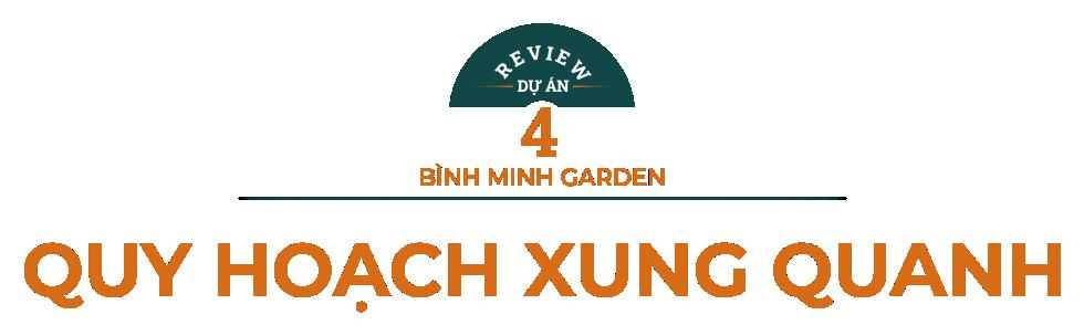 Review dự án Bình Minh Garden: Tổ hợp chung cư, shophouse hơn nghìn tỷ gần cầu Đông Trù của Shark Hưng - Ảnh 14.