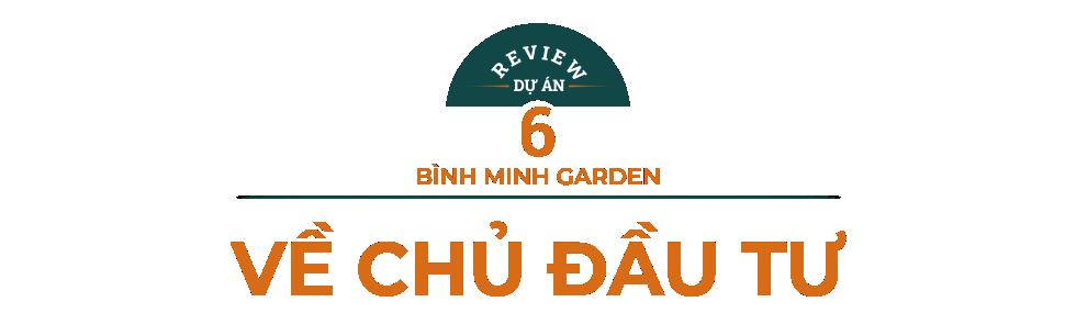 Review dự án Bình Minh Garden: Tổ hợp chung cư, shophouse hơn nghìn tỷ gần cầu Đông Trù của Shark Hưng - Ảnh 24.