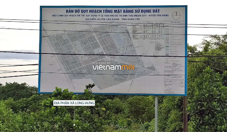 Toàn cảnh ba đại dự án Vinhomes Wonder Park, Vinhomes Cổ Loa và Vinhomes Dream City sắp ra mắt - Ảnh 8.