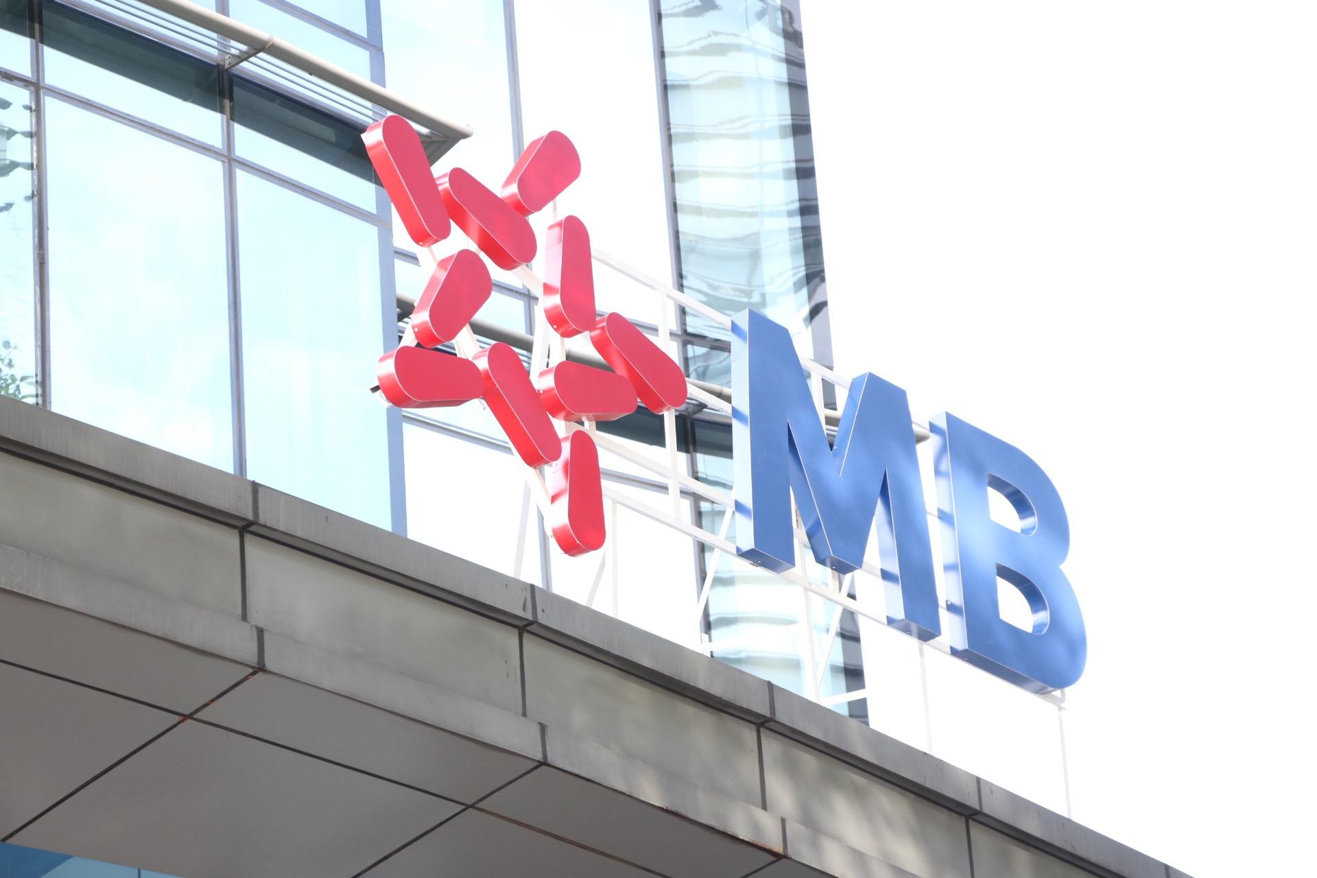 MB được chấp thuận tăng vốn thêm gần 9.800 tỷ đồng - Ảnh 1.
