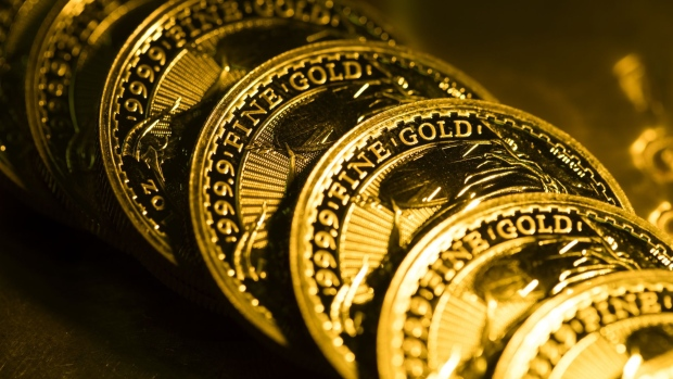 Giá vàng hôm nay 4/6: Vàng miếng SJC giảm 550.000 đồng/lượng - Ảnh 2.