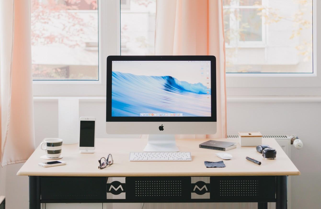 7 cách thiết kế phòng làm việc tại nhà giúp nâng cao năng suất và tư duy sáng tạo - Ảnh 10.