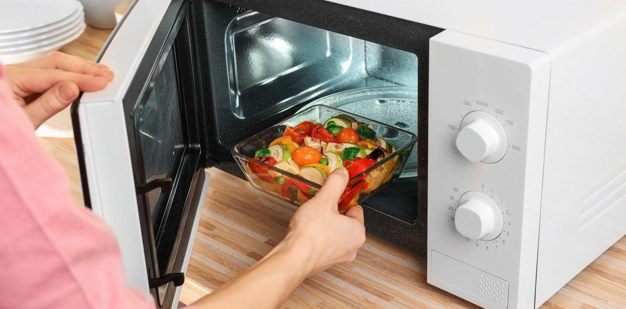 Gợi ý 5 cách làm mát nhà bếp trong những ngày nắng nóng - Ảnh 2.