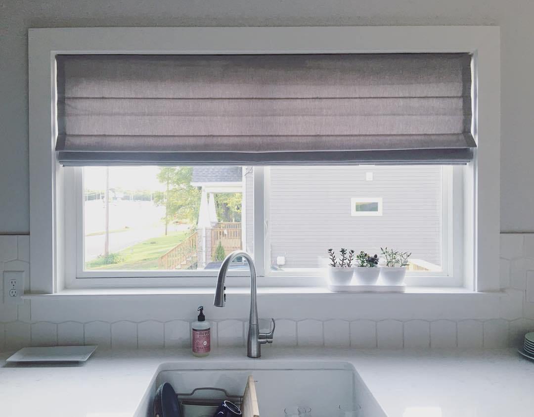 Gợi ý 5 cách làm mát nhà bếp trong những ngày nắng nóng - Ảnh 4.
