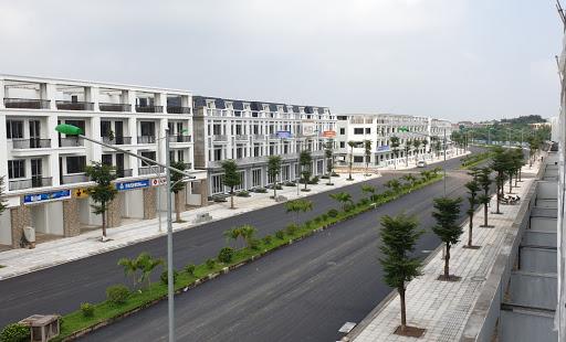 Hà Nội dự kiến điều chỉnh quy hoạch KĐT HUD Sơn Tây và khu du lịch hồ Xuân Khanh - Ảnh 1.