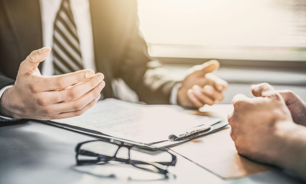 Tham khảo bản mẫu hợp đồng thanh lý hợp đồng thuê nhà cá nhân hiện hành 2021 - Ảnh 2.