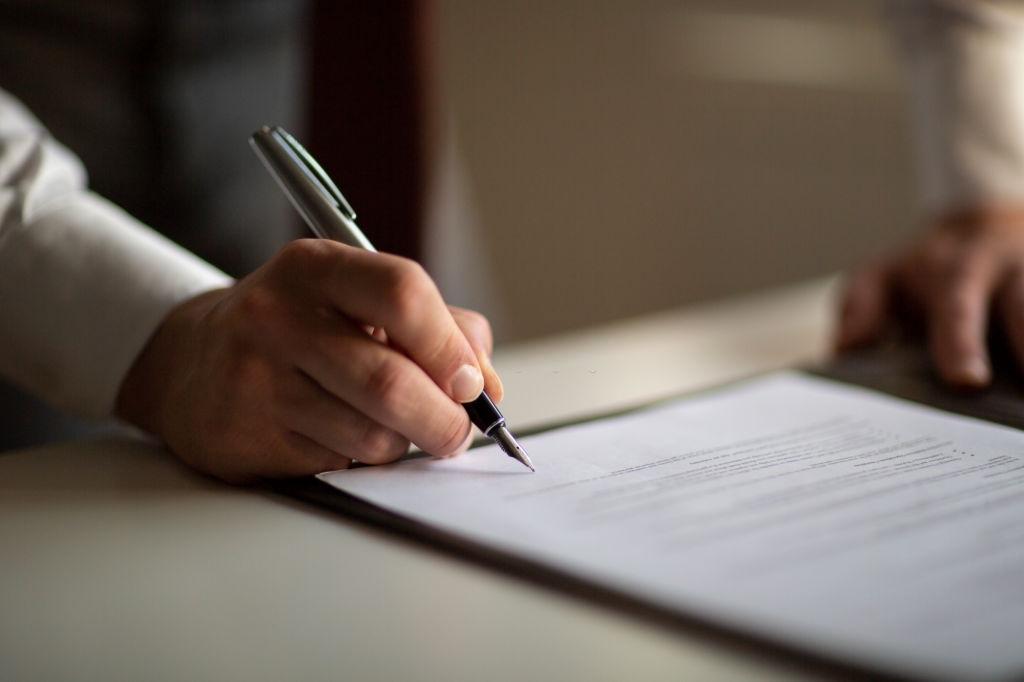 Tham khảo bản mẫu hợp đồng thanh lý hợp đồng thuê nhà cá nhân hiện hành 2021 - Ảnh 3.