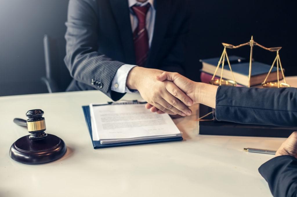 Tham khảo bản mẫu hợp đồng thanh lý hợp đồng thuê nhà cá nhân hiện hành 2021 - Ảnh 4.