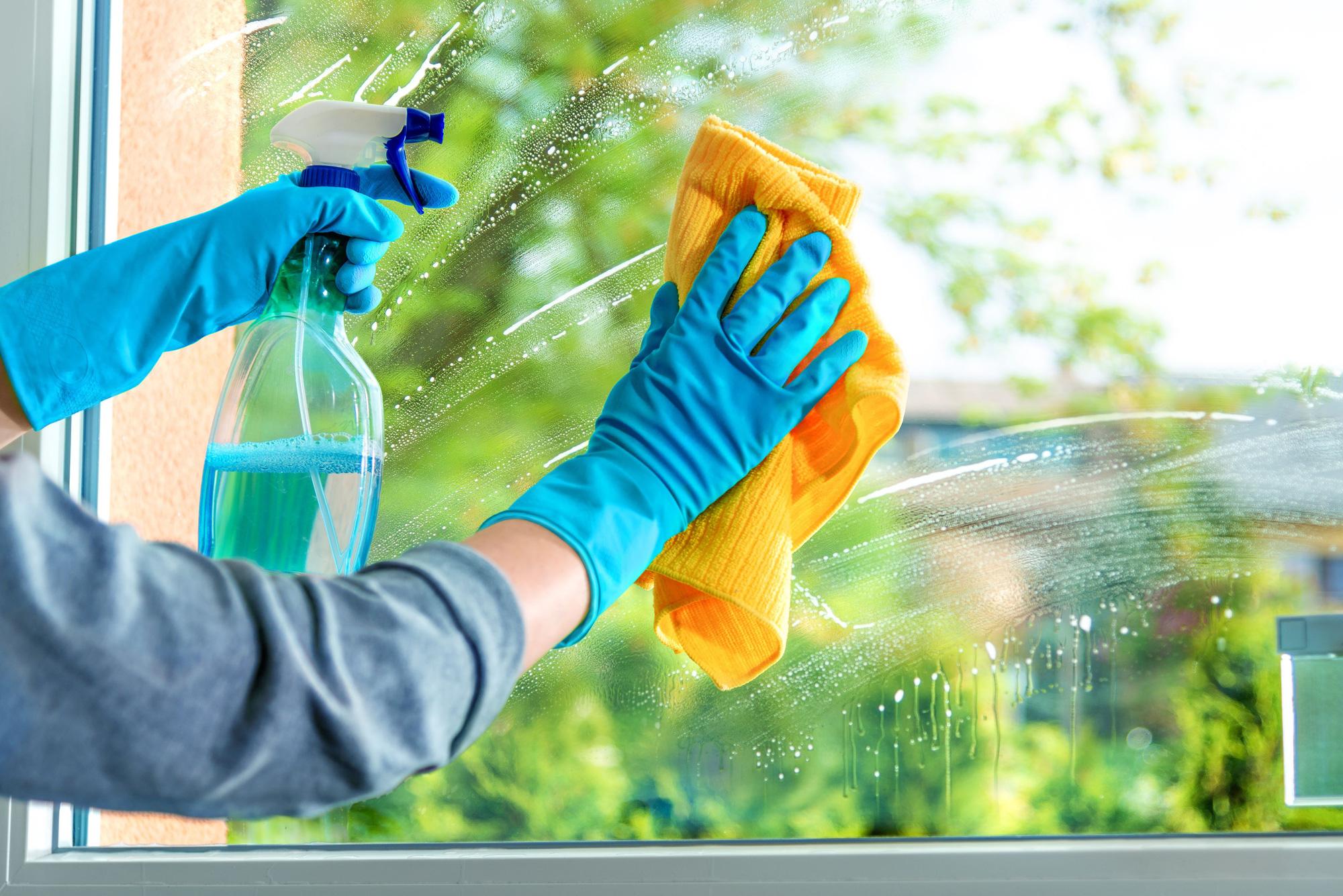 Bảo vệ sức khỏe mùa COVID qua 7 việc làm đơn giản tại nhà - Ảnh 2.