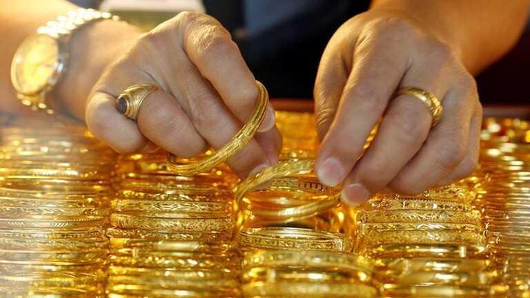 Giá vàng hôm nay 9/6: Vàng miếng SJC điều chỉnh giảm 150.000 đồng/lượng - Ảnh 2.