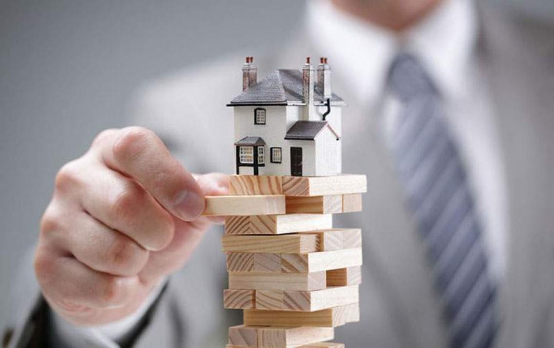 Nợ xấu có được mua nhà trả góp không? Tham khảo cách giải quyết nợ xấu - Ảnh 2.