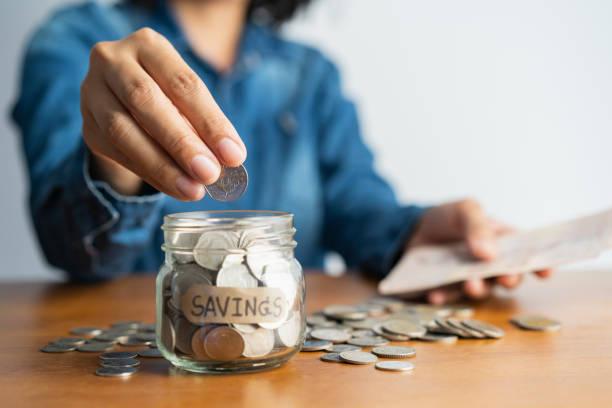 Ngân hàng nào có lãi suất tiết kiệm cao nhất trong tháng 6/2021?