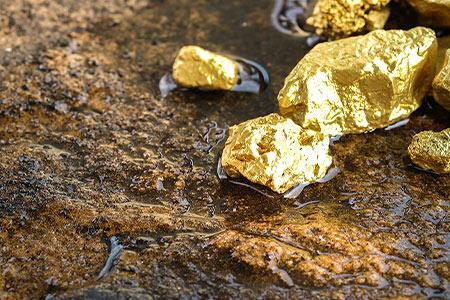 Giá vàng hôm nay 12/7: Giảm nhẹ trong phiên đầu tiền - Ảnh 1.