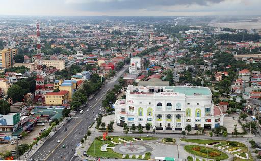 Bảng giá đất Phú Thọ giai đoạn 2021-2024 - Ảnh 2.