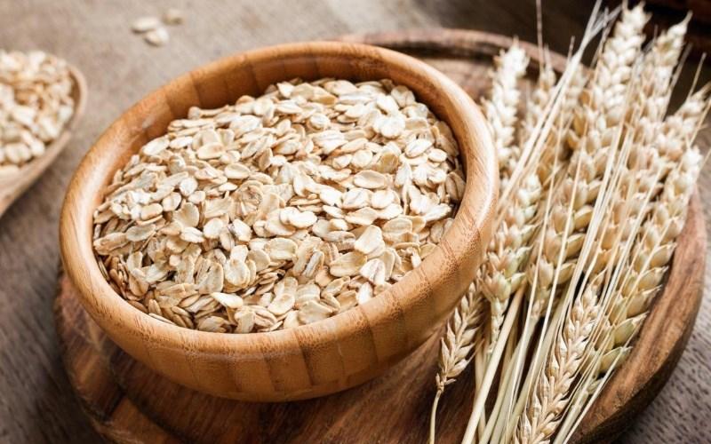 Mùa dịch nên ăn gì? Gợi ý các loại thực phẩm dinh dưỡng cho gia đình bạn - Ảnh 2.