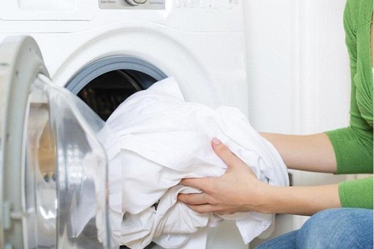 Gợi ý 5 cách làm sạch không khí trong nhà đơn giản, hiệu quả cao - Ảnh 5.