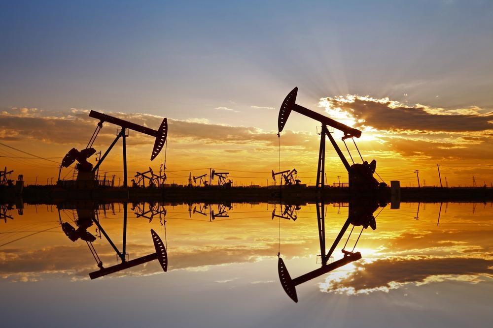 Giá xăng dầu hôm nay 2/7: Giá dầu tăng mạnh lên 75 USD/thùng - Ảnh 1.
