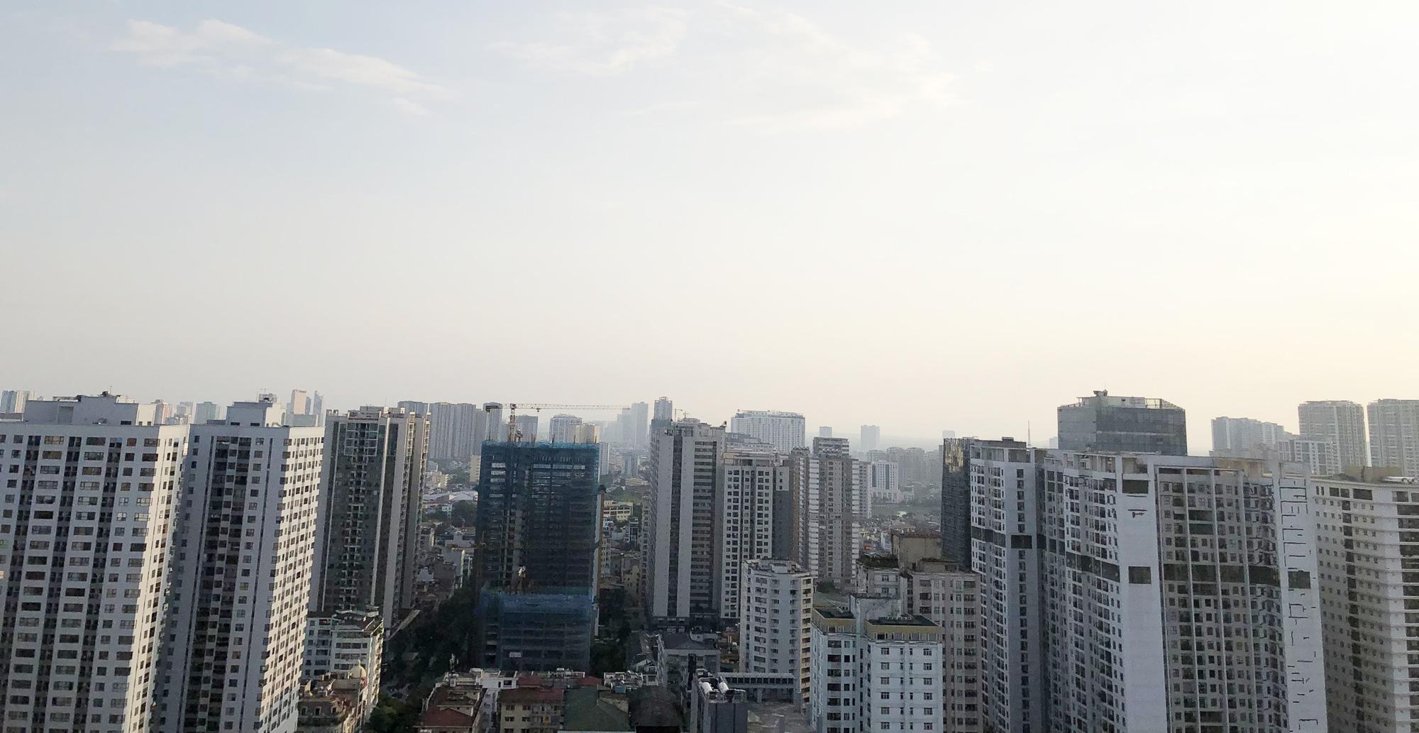 Sau khi dịch bệnh được kiểm soát, bất động sản nào sẽ 'hot' trở lại? - Ảnh 1.