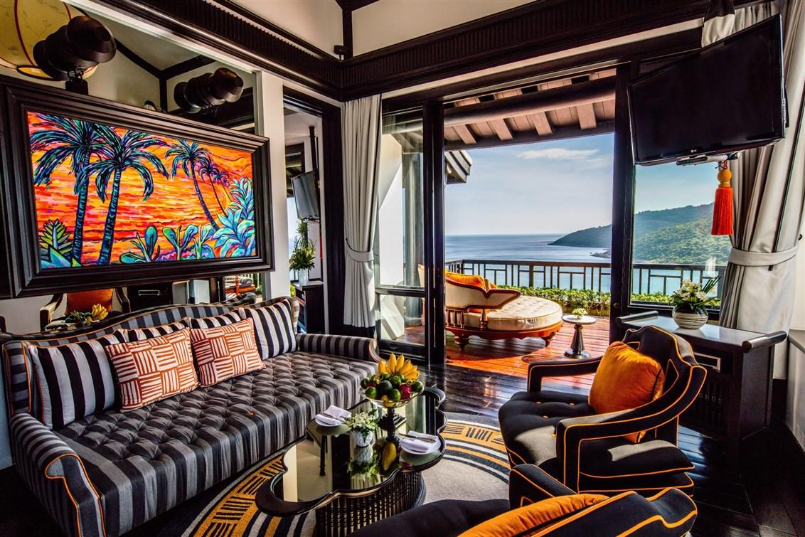 5 công trình nổi tiếng thế giới, góp phần thay đổi diện mạo thị trường du lịch Việt Nam - Ảnh 1.