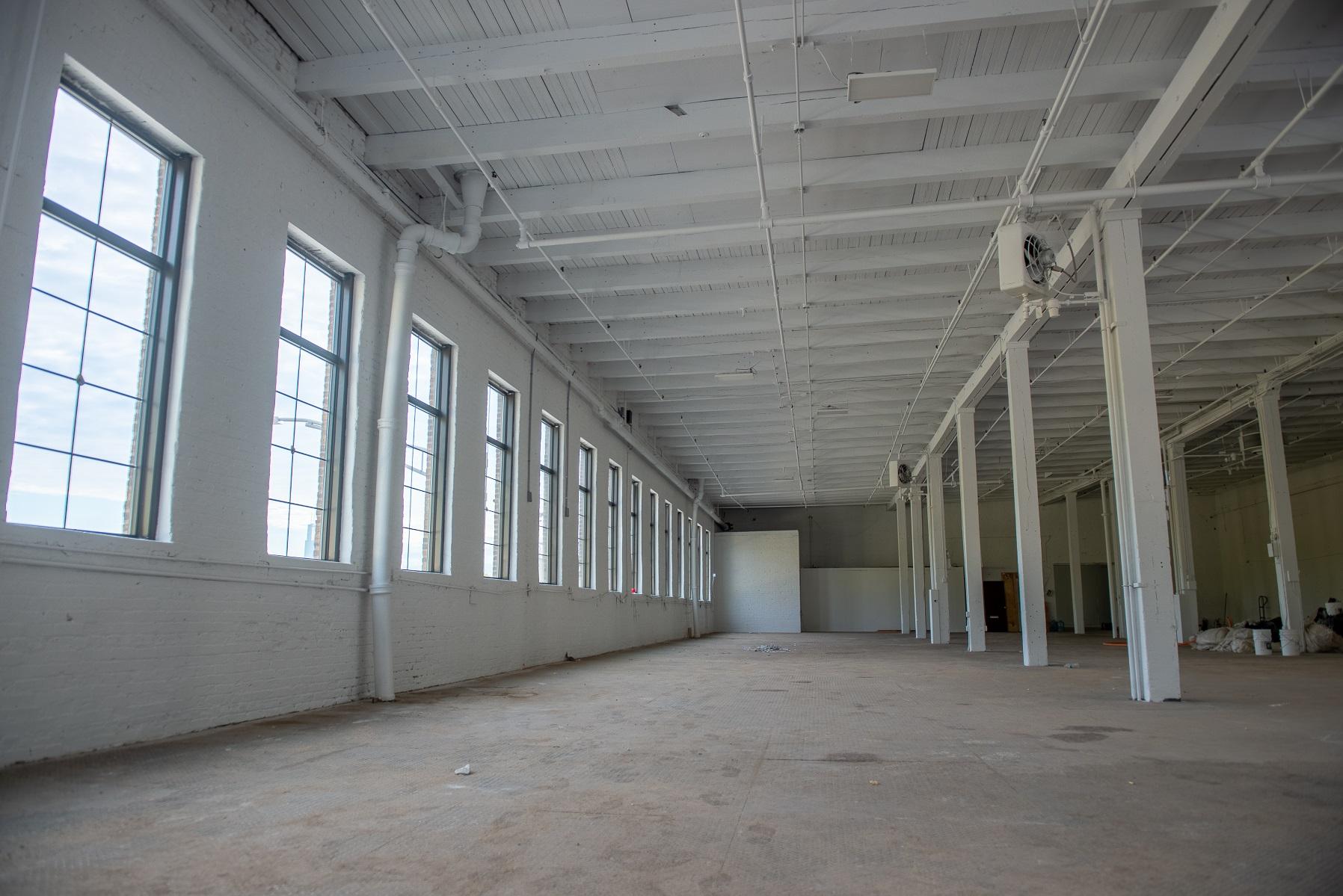Hàng chục dự án khu công nghiệp được phê duyệt trong 6 tháng đầu năm - Ảnh 1.