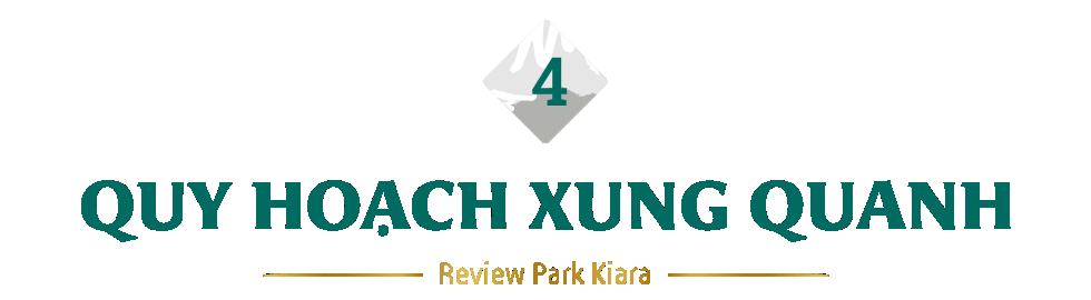 Review dự án chung cư Park Kiara: 80% là căn góc, gần trục chính Lê Văn Lương - Lê Trọng Tấn kéo dài - Ảnh 16.