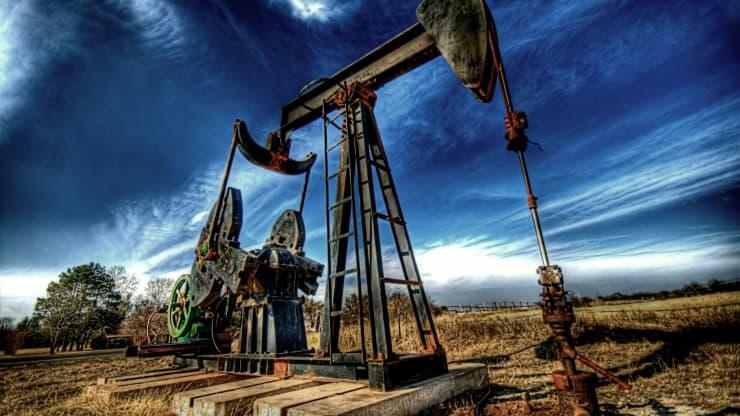 Giá xăng dầu hôm nay 27/7: Tiếp tục ổn định trước lo ngại nhu cầu dầu sẽ giảm trong tương lai - Ảnh 1.