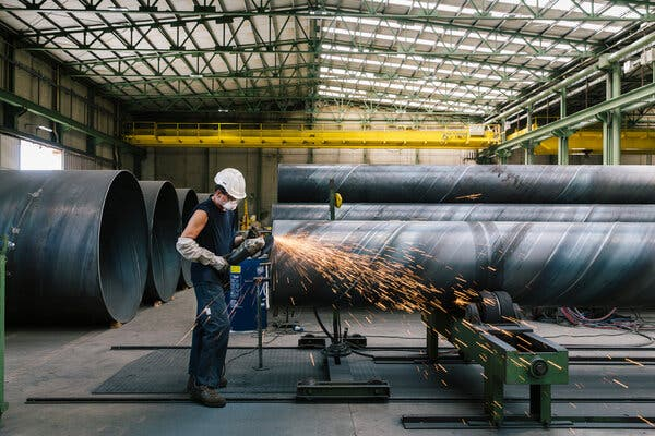 Giá thép xây dựng hôm nay 27/7: Giá thép thanh tiếp đà đi lên trên Sàn Thượng Hải - Ảnh 3.