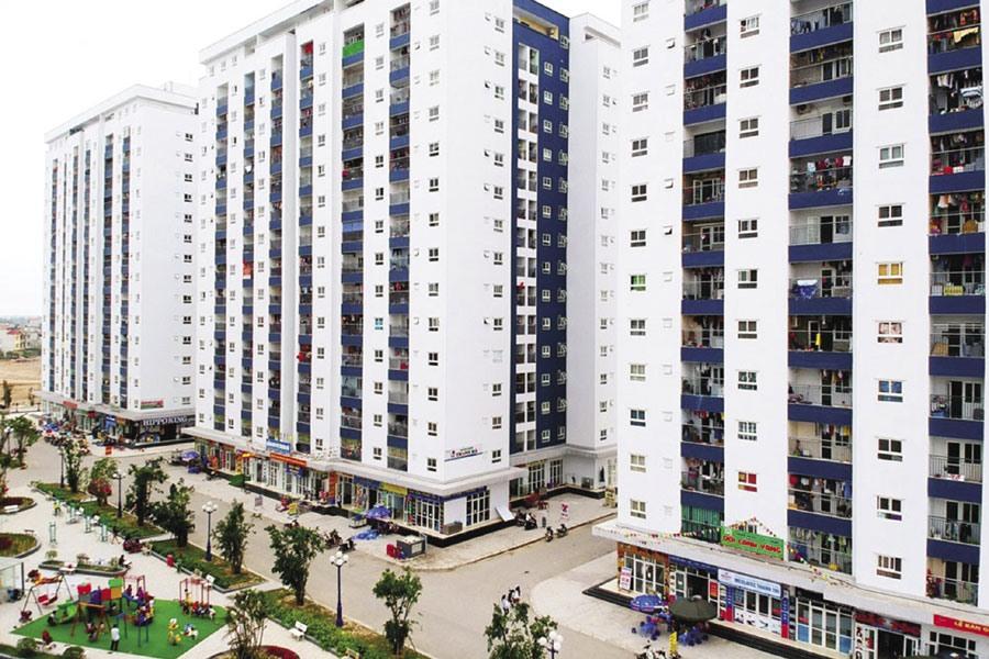 Khu đô thị Thanh Hà thuộc đường nào? Thông tin dự án đô thị tại Hà Nội 2021 - Ảnh 1.