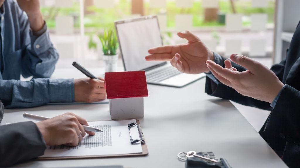 Top những kinh nghiệm bán chung cư nhanh chóng và hiệu quả - Ảnh 2.
