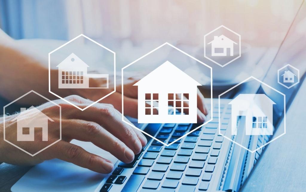 Top những kinh nghiệm bán chung cư nhanh chóng và hiệu quả - Ảnh 4.
