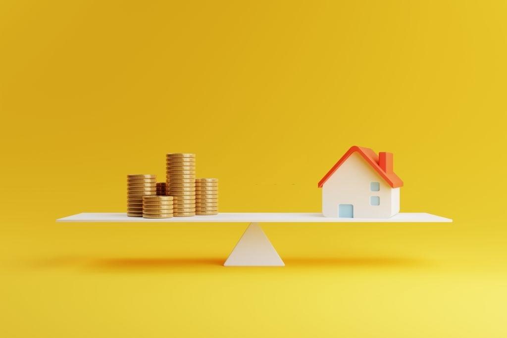 Top những kinh nghiệm bán chung cư nhanh chóng và hiệu quả - Ảnh 1.