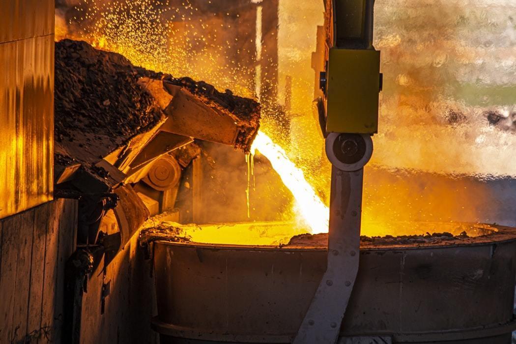 Giá thép xây dựng hôm nay 28/7: Đà tăng tiếp diễn, giá thép thanh đạt mức 5.684 nhân dân tệ/tấn - Ảnh 3.