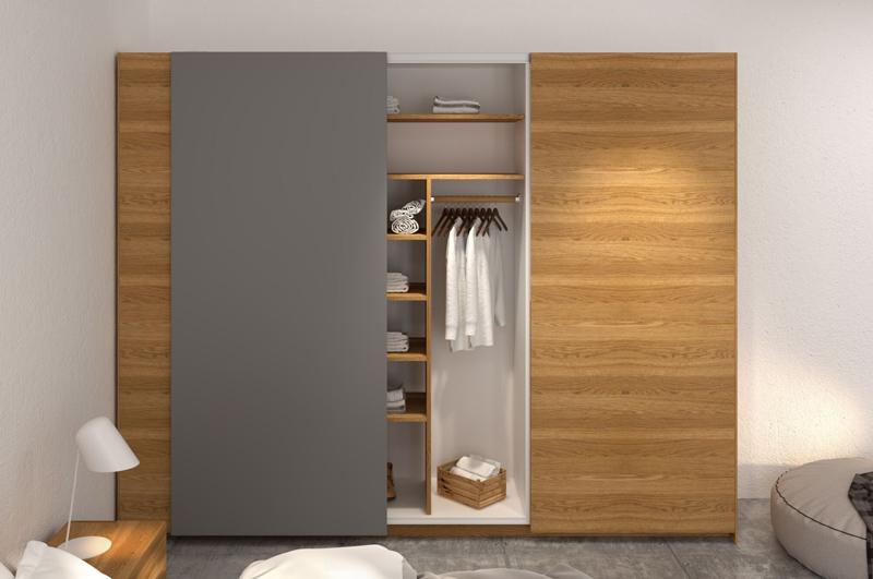 Bật mí 5 cách thiết kế đẹp và thông minh cho nhà nhỏ - Ảnh 2.