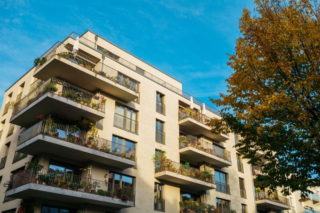 5 điều cần tìm hiểu khi mua chung cư mà các gia đình nên biết - Ảnh 5.