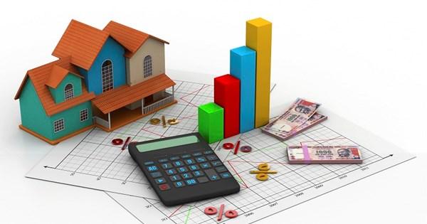Gợi ý 3 kịch bản tư vấn khách hàng bất động sản hay nhất 2021 - Ảnh 2.
