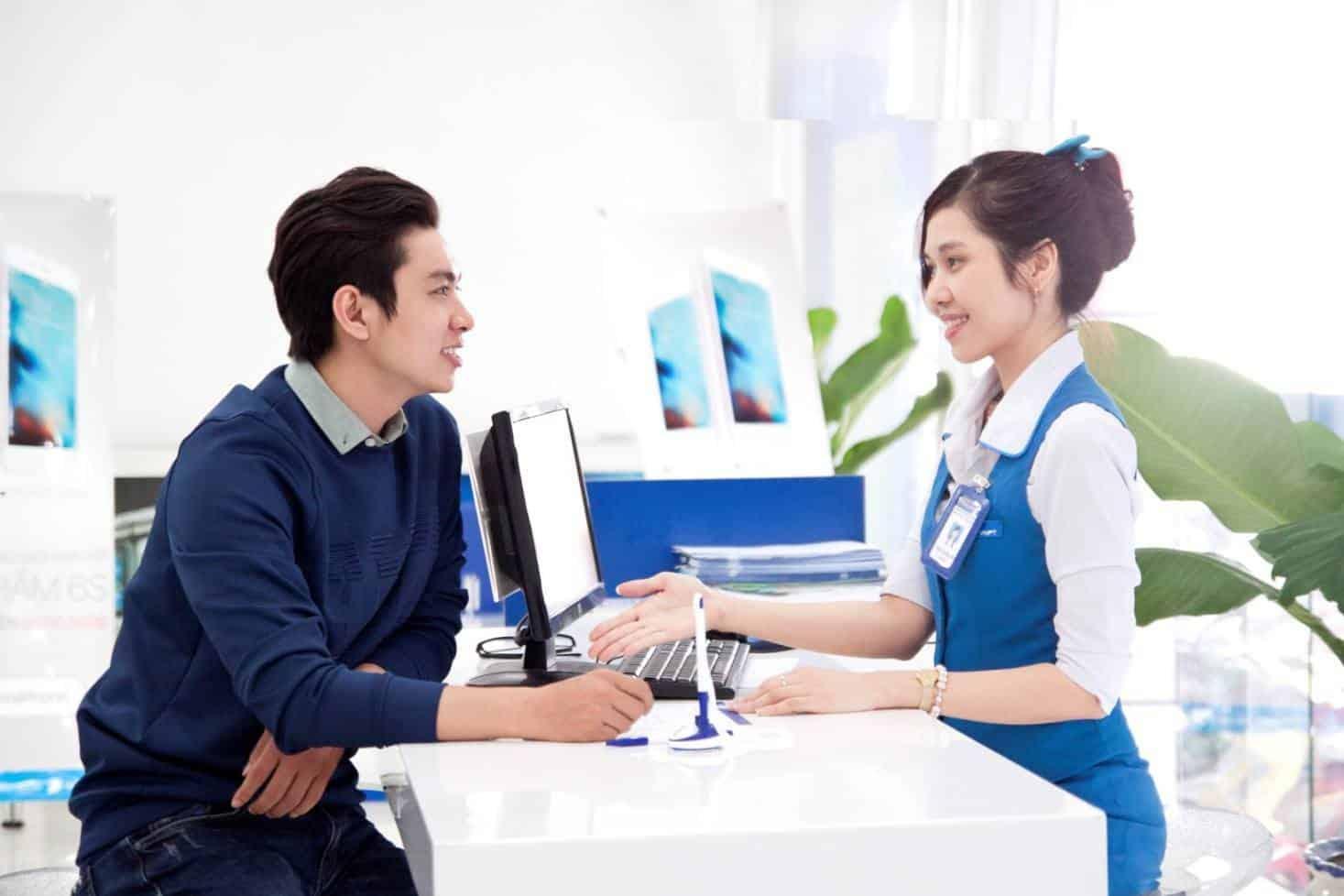 Gợi ý 3 kịch bản tư vấn khách hàng bất động sản hay nhất 2021 - Ảnh 1.