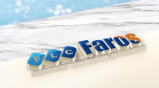 Giám đốc tài chính của FLC Faros từ chức sau 8 tháng được bổ nhiệm - Ảnh 1.