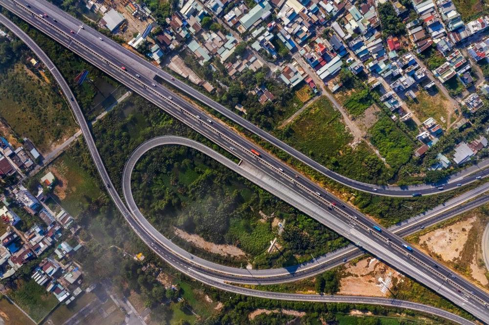 9 dự án hạ tầng tại Đồng Nai đề xuất giảm 390 tỷ đồng vốn đầu tư  - Ảnh 1.